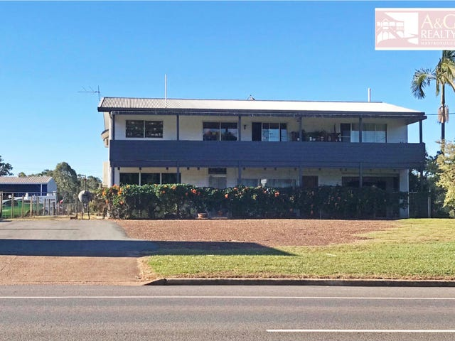 461 Alice St, Maryborough, Qld 4650