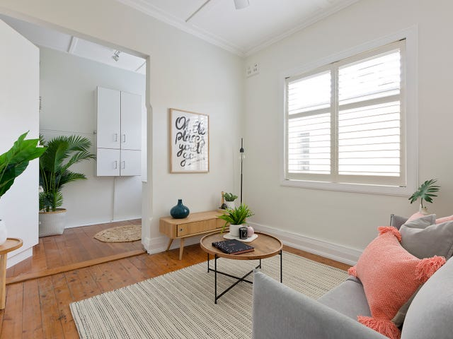 7/97-107 Sydney Road, Manly, NSW 2095