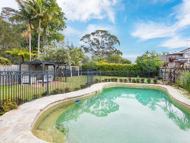 129 Coonong Road, Gymea Bay, NSW 2227