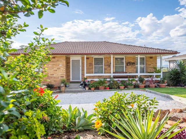 28 Tobruk Avenue, Muswellbrook, NSW 2333