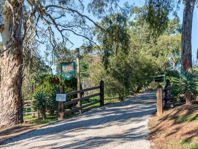 194 Ironstone Range Road, Nairne, SA 5252