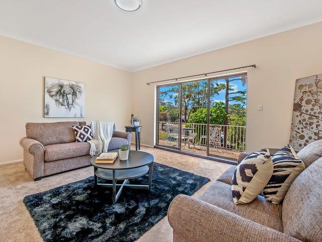 48 Rockley Avenue, Baulkham Hills, NSW 2153
