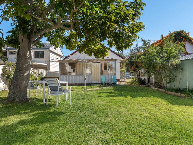 291 Old Pacific Highway, Swansea, NSW 2281
