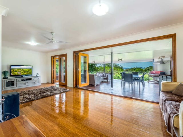 42 Whispering Valley Drive, Richmond Hill, NSW 2480