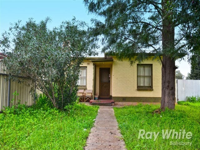 43 Easton Road, Davoren Park, SA 5113