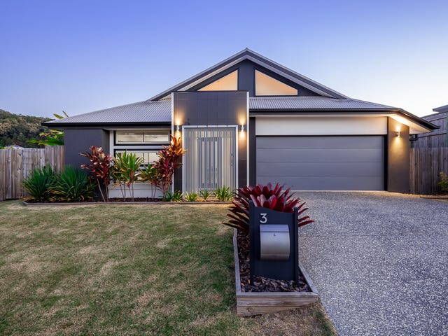 3 Sylvania Close, Bli Bli, Qld 4560