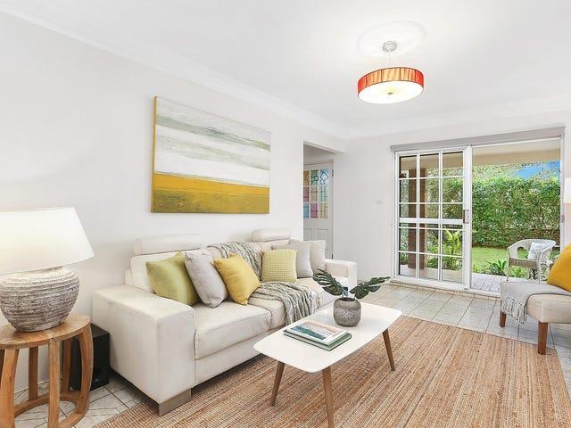 46 Bundock Lane, Randwick, NSW 2031