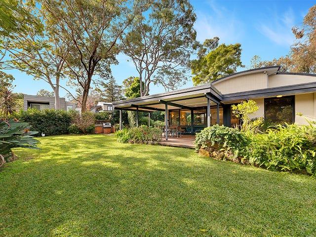 116 River Road, Greenwich, NSW 2065