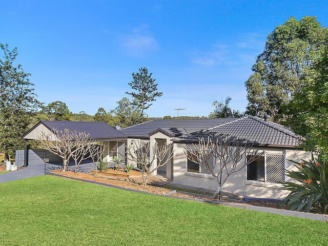 24 Moresby Avenue, Springfield, Qld 4300