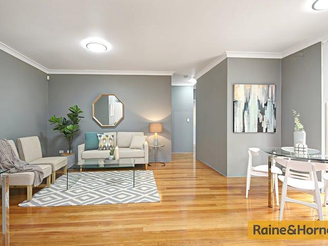 2/44 Chapel Street, Rockdale, NSW 2216