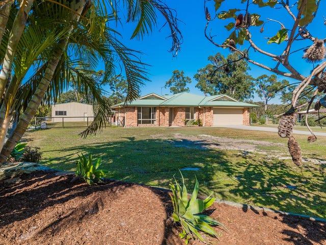 11 Anzac Place, Gulmarrad, NSW 2463