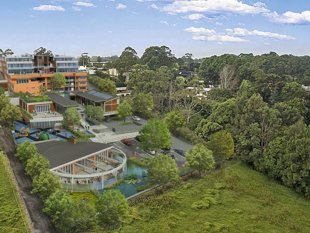 636 Old Northern Road, Dural, NSW 2158