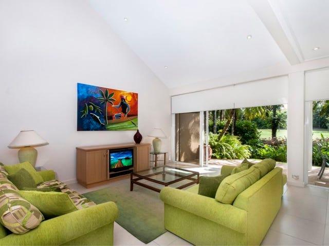 Avenue of Palms Sheraton Mirage, Port Douglas, Qld 4877