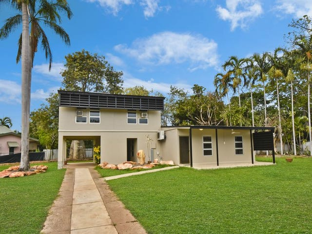 71 Nightcliff Road, Nightcliff, NT 0810