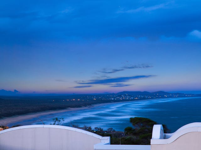 Villa 3/1 Bay Terrace, Coolum Beach, Qld 4573
