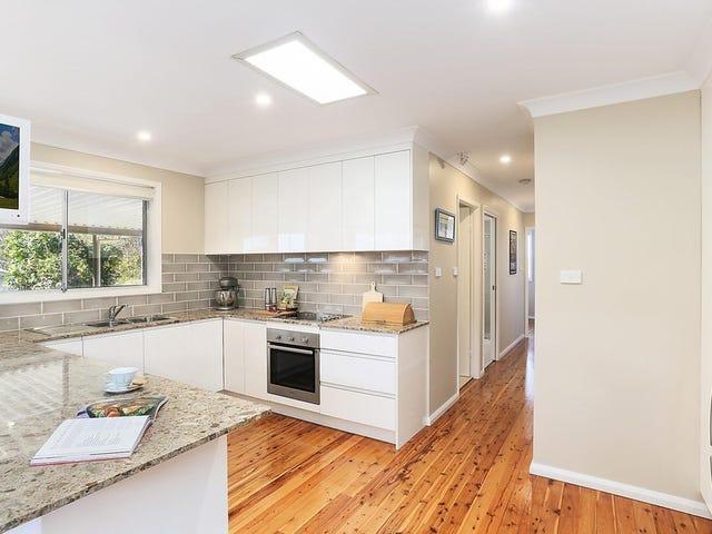 29 Yates Avenue, Mount Keira, NSW 2500