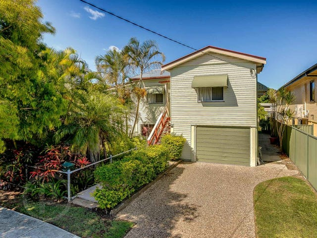 74 Bayview Road, Brighton, Qld 4017
