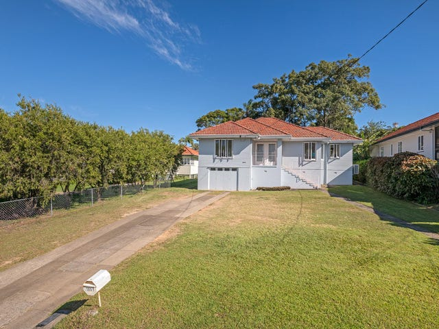 1651 Logan Road, Upper Mount Gravatt, Qld 4122