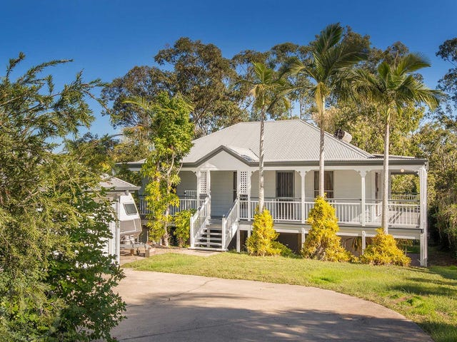 64 Beckett Road, McDowall, Qld 4053