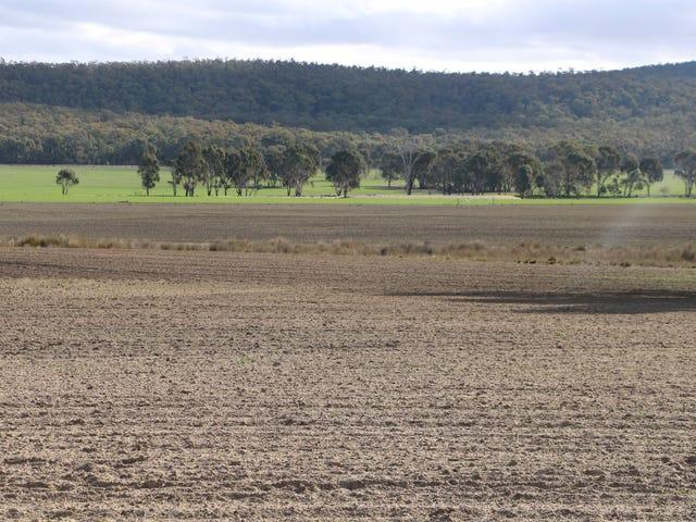 The Wattles, Baldry, NSW 2867