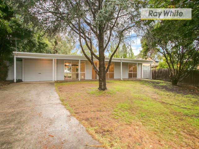 25 Armstrong Road, McCrae, Vic 3938