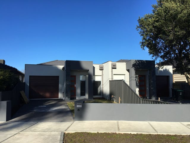 849A Ballarat Road, Deer Park, Vic 3023