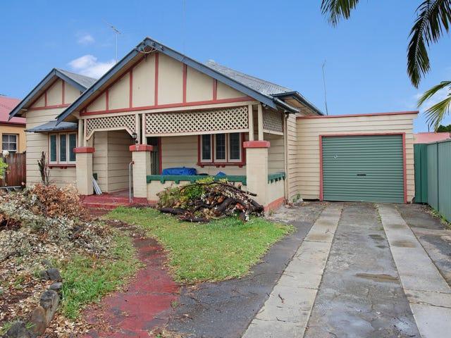 44 Onslow Street, Granville, NSW 2142