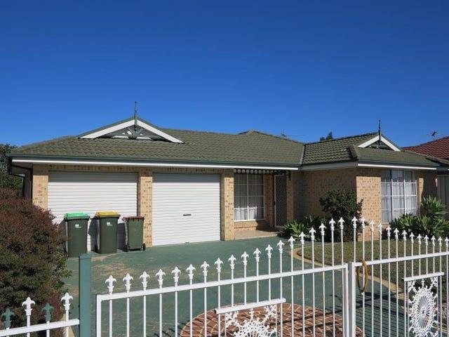 224 South Liverpool Rd, Hinchinbrook, NSW 2168