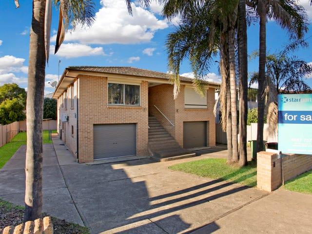 1-4/676 George Street, South Windsor, NSW 2756
