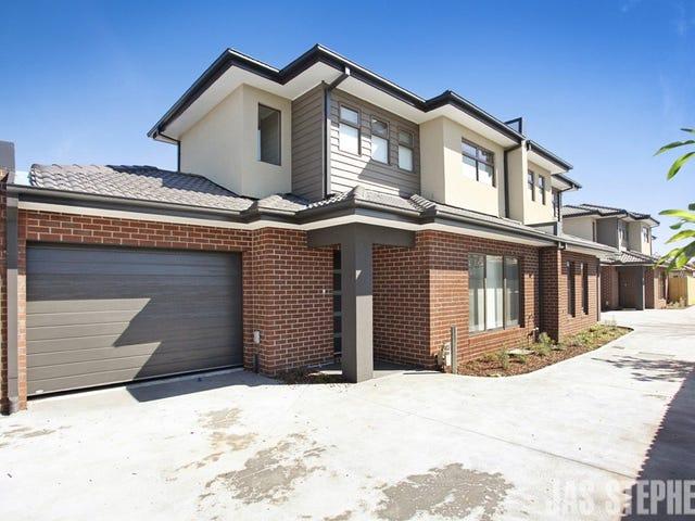 4/97 Alma Street, West Footscray, Vic 3012
