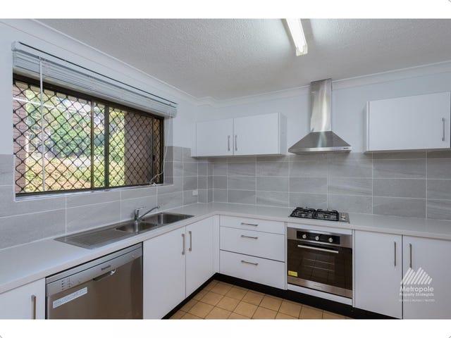 2/7 Norwood Terrace, Paddington, Qld 4064