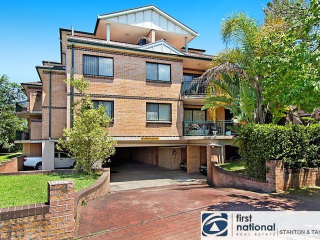 12/72-76 Union Road, Penrith, NSW 2750