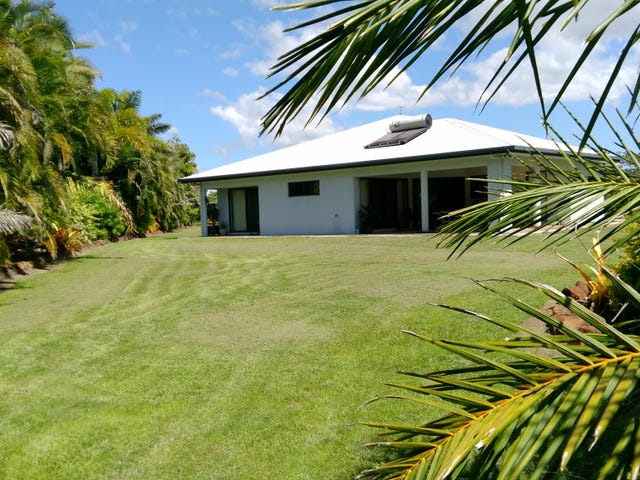 186 McGrath Road, Mareeba, Qld 4880