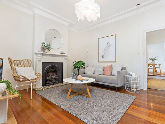 56 Weston Street, Dulwich Hill, NSW 2203