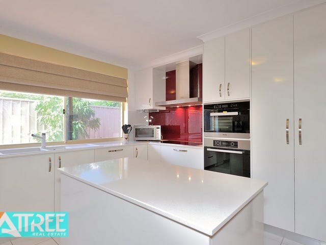 49 Southacre Drive, Canning Vale, WA 6155