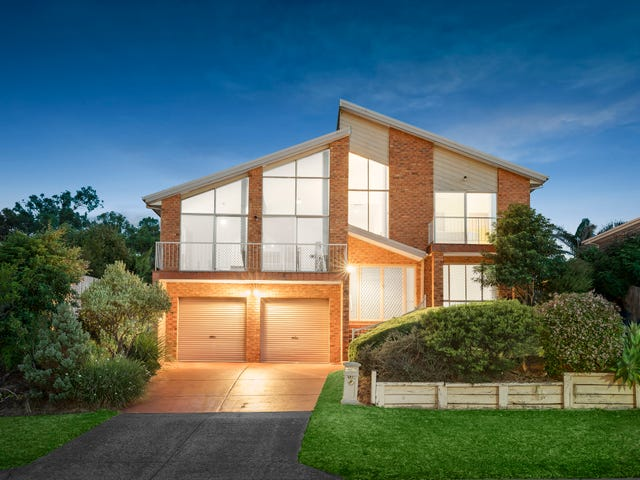 128 Seebeck Road, Rowville, Vic 3178