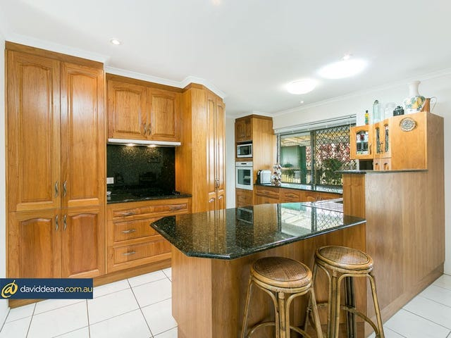 3 Lucas Court, Kallangur, Qld 4503