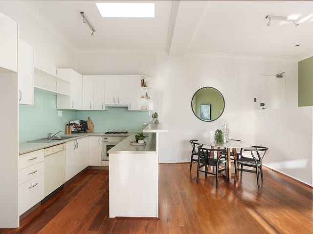 509/188 Chalmers Street, Surry Hills, NSW 2010