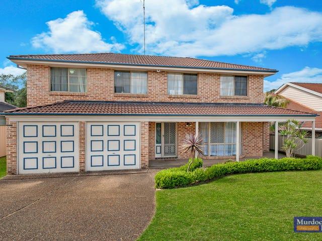20 Hillgate Place, Castle Hill, NSW 2154