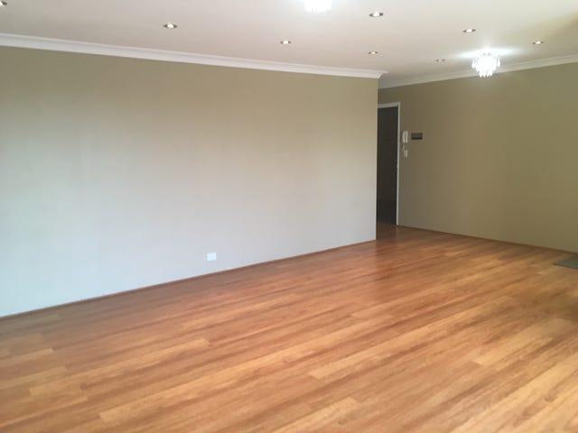 61/334 Woodstock Avenue, Mount Druitt, NSW 2770