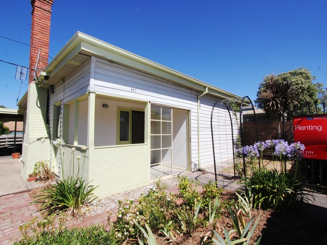 901 Geelong Road, Canadian, Vic 3350