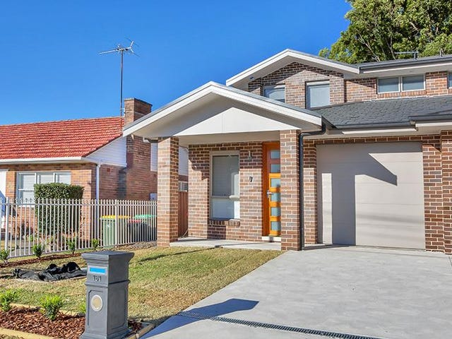 161 & 161A Robey Street, Maroubra, NSW 2035
