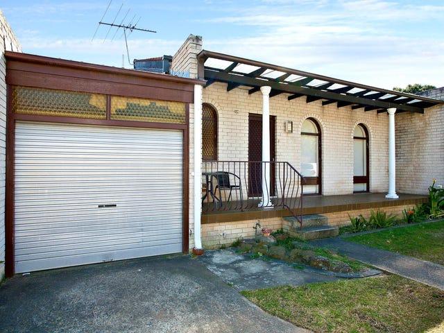 5/519 Burwood Road, Belmore, NSW 2192