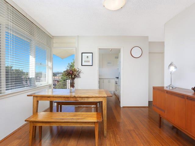 21/23-25 Gower Street, Summer Hill, NSW 2130