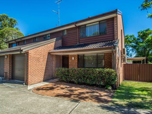 10/123A Evan Street, South Penrith, NSW 2750