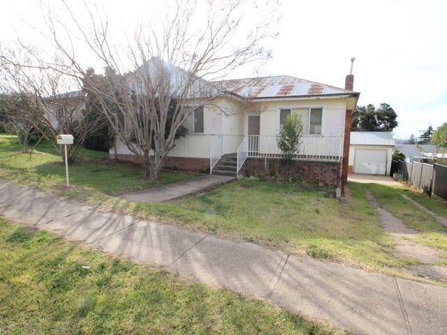 100 Inglis Street, Mudgee, NSW 2850