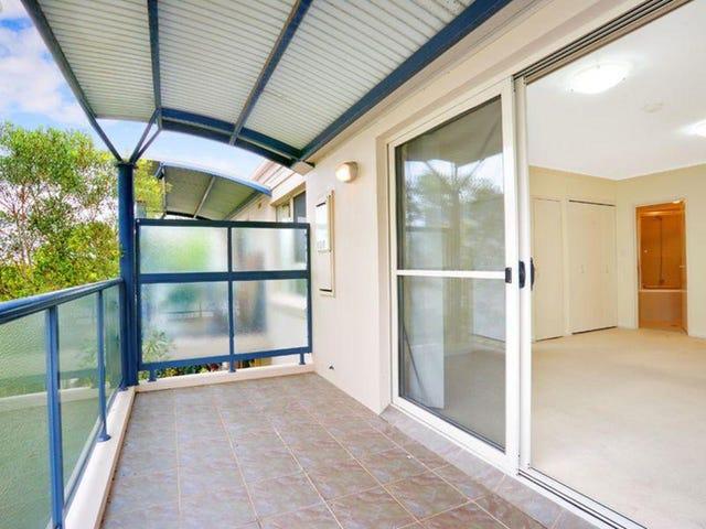 7/34 Brookvale Avenue, Brookvale, NSW 2100