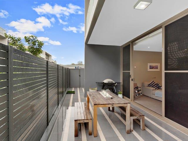 27/9 Mallard Lane, Warriewood, NSW 2102