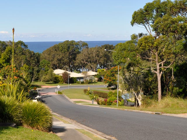 107 Ocean View Drive, Valla Beach, NSW 2448