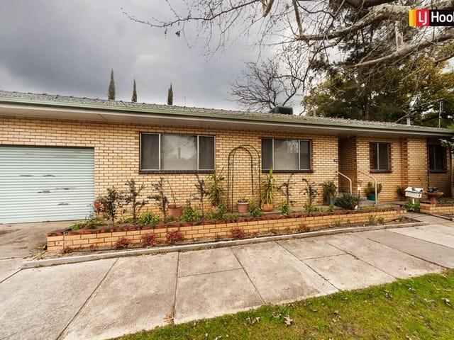 1/540 Thurgoona Street, Albury, NSW 2640